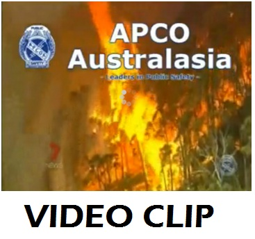 CLICK for APCO Video