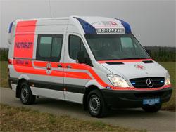 Ambulance-Dlouhy Austria-www.ambulancevisibility.com-1