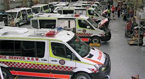 ETT Production Line-www.ambulancevisibility.com-ETT