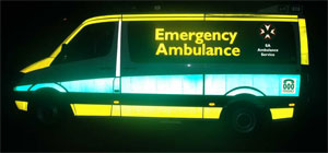 South Australia-Ambulance-reflective-www.ambulancevisibility.com-John Killeen